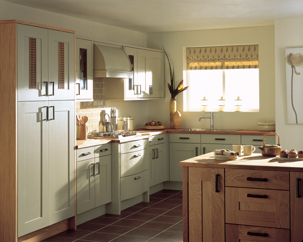 Click To Go Back Kitchens Main Gallery Page